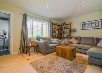 Thumbnail 2 bed property for sale in Plough Road, London