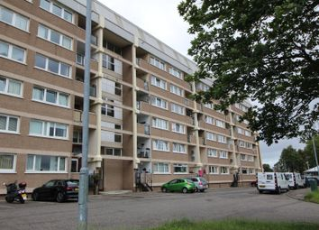 Thumbnail 2 bed flat for sale in Flat 20, 680 Hillpark Drive, Glasgow