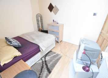 Thumbnail 2 bed shared accommodation to rent in Melbourne Road, Walthamstow