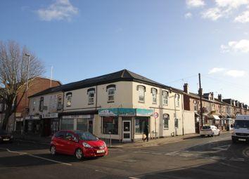 Thumbnail 3 bed flat to rent in Bristol Road, Selly Oak, Birmingham