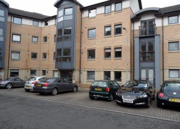 Thumbnail 2 bed flat to rent in Rennies Isle, Leith, Edinburgh