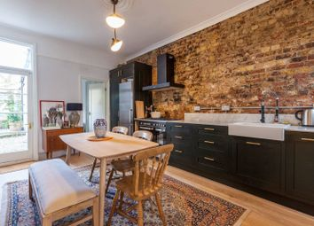 Thumbnail 2 bed flat for sale in Brailsford Road, Brixton