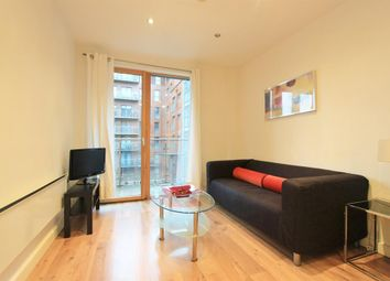 Thumbnail 1 bed flat to rent in Wards Brewery, Napier Street, Sheffield