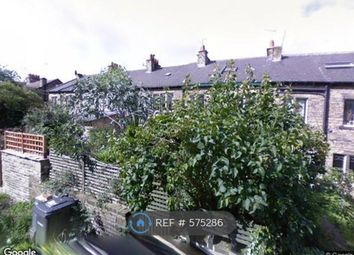 Thumbnail Room to rent in Leylands Terrace, West Yorkshire