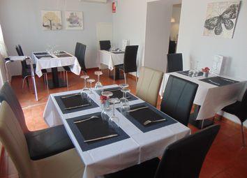 Thumbnail Restaurant/cafe for sale in Benalmadena Pueblo, Benalmádena, Málaga, Andalusia, Spain