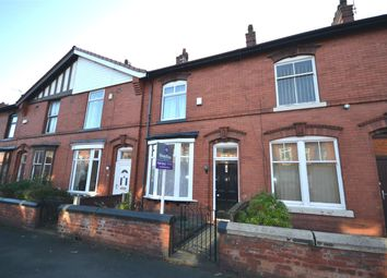 Thumbnail 2 bed terraced house for sale in Orchard Lane, Leigh