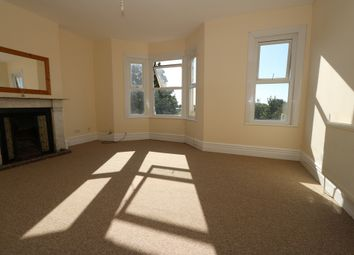 Thumbnail 2 bed flat to rent in Bedford Road, Kempston, Bedfordshire