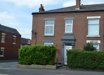 Thumbnail 3 bed property for sale in Lyons Lane, Chorley
