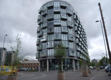 Thumbnail Studio for sale in Abito, 85 Greengate, Salford