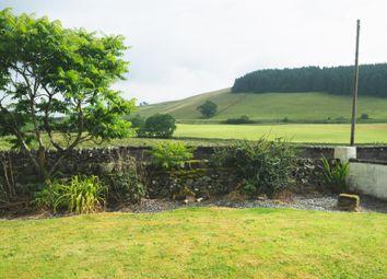 Thumbnail 3 bed semi-detached house for sale in Soana, Closeburn, Thornhill