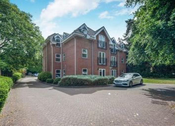 Thumbnail 2 bed flat to rent in 234 Pampisford Road, South Croydon