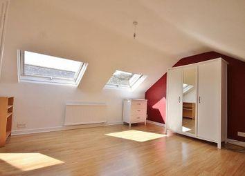 Thumbnail Studio to rent in Limpsfield Road, Warlingham