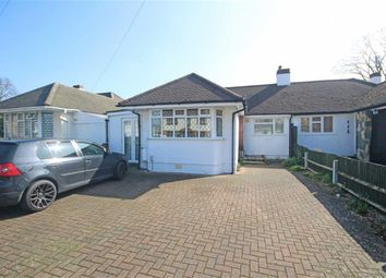Thumbnail 3 bed bungalow for sale in French Street, Sunbury-On-Thames
