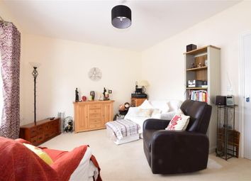 Thumbnail 2 bed detached bungalow for sale in Tiller Close, Yapton, Arundel, West Sussex
