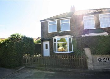 Thumbnail 2 bed semi-detached house to rent in Margaret Grove, Buttfield Road, Hessle