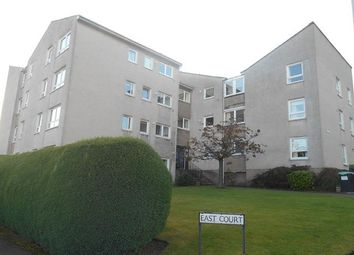 Thumbnail 3 bedroom flat to rent in 16 East Court, Ravelston House Park