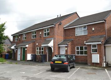 Thumbnail 2 bed flat to rent in South Lane, Astley, Tyldesley, Greater Manchester