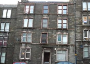 Thumbnail 2 bed flat for sale in Provost Road, Dundee