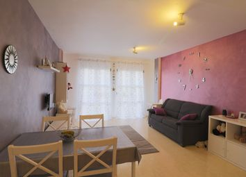 Thumbnail 2 bed apartment for sale in Bristol, Corralejo, Fuerteventura, Canary Islands, Spain