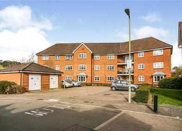 Tylehurst Drive, Redhill, Surrey RH1. 2 bed flat for sale