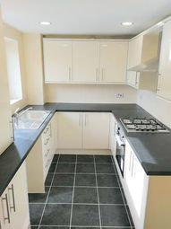 Thumbnail 3 bed terraced house to rent in Lancaster Court, Swansea