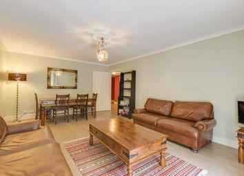 Thumbnail 2 bed flat for sale in Bishops Bridge Road, Bayswater, London