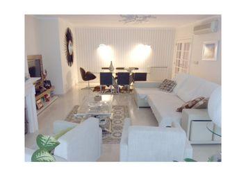Thumbnail 4 bed apartment for sale in Avenidas Novas, Avenidas Novas, Lisboa