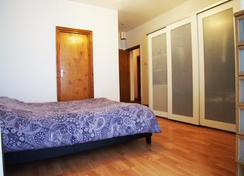 Thumbnail 2 bed flat to rent in Brownlow Road, Bounds Green