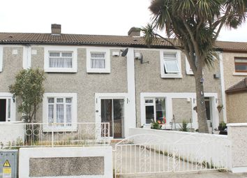 Thumbnail 3 bed terraced house for sale in 28 St Aongus Lawn, Tallaght, Dublin 24