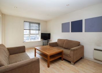 2 bed flat to rent in The Linx, Simpson Street, Manchester M4