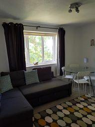 Thumbnail 2 bedroom flat to rent in Sybil Phoenix Close, London, UK