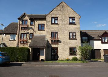 Thumbnail 1 bed property to rent in Woodhouse Close, Cirencester