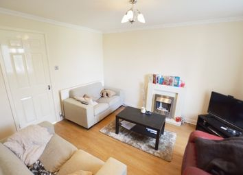 Thumbnail 2 bed semi-detached house to rent in Royston Croft, Owlthorpe, Sheffield