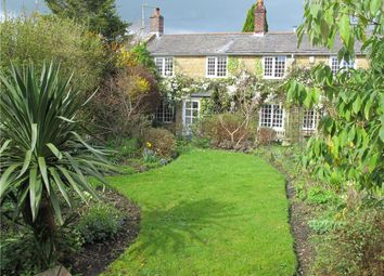 Thumbnail 2 bed semi-detached house for sale in Woodswater Lane, Beaminster, Dorset