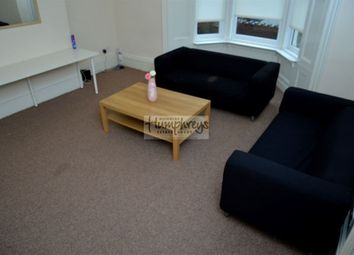 Thumbnail 6 bed property to rent in Brighton Grove, Fenham, Newcastle Upon Tyne