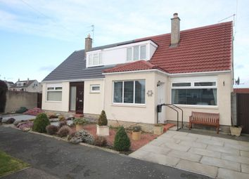 Thumbnail 2 bedroom semi-detached house for sale in 15 Mucklets Crescent, Musselburgh
