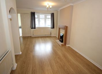 Thumbnail 2 bed property to rent in Westwood View, Ryton