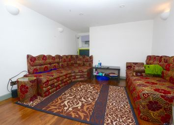 Thumbnail 2 bed triplex for sale in Shrubbery Road, Streatham