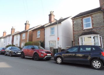 Thumbnail 4 bed property to rent in Markenfield Road, Guildford