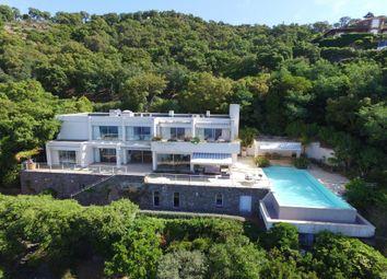 Thumbnail 7 bed villa for sale in Cavalaire, Le Lavandou, Var, Provence-Alpes-Côte D'azur, France