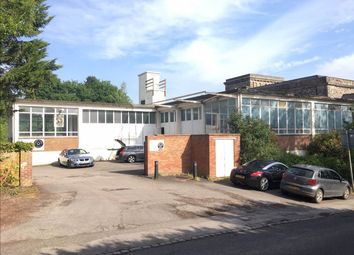 Thumbnail Office to let in 61 Station Road, Wotton Under Edge