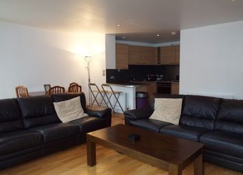 Thumbnail 2 bedroom flat to rent in 31 St. Andrews Street, Glasgow