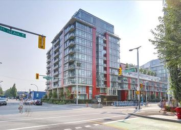 Thumbnail 3 bed apartment for sale in 38 W 1st Ave, Vancouver, Bc V5Y, Canada