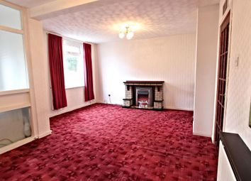 Thumbnail 3 bed terraced house for sale in Stockethill Way, Aberdeen
