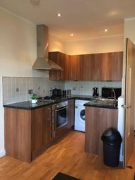 Thumbnail 2 bed flat to rent in Beechgrove Terrace, Aberdeen