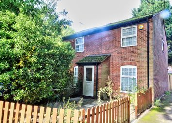 Thumbnail 3 Bed Semi Detached House For Sale In Lammas Way Loudwater High