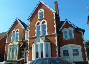 Thumbnail 2 bedroom flat for sale in Park Road, Moseley, Birmingham