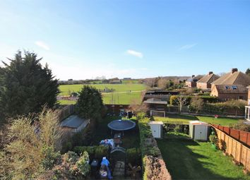 Thumbnail 3 bed semi-detached house for sale in Saunders Avenue, Braintree, Essex