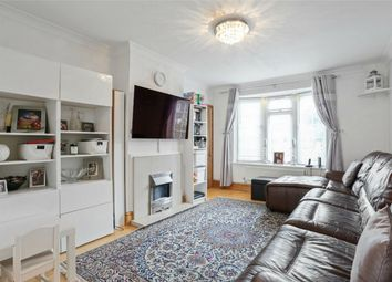 Thumbnail 2 bed end terrace house for sale in The Lindens, Hartington Road, Chiswick, London