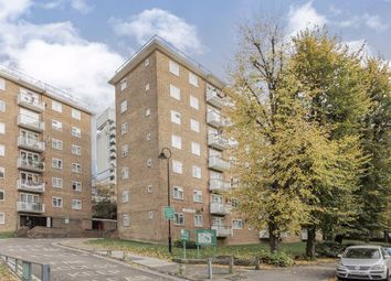 Thumbnail 2 bed flat for sale in Harben Road, London